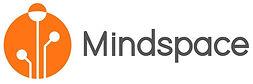 Mindspace-Logo.jpg