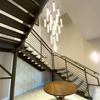 Ali Stair 2_edited.jpg