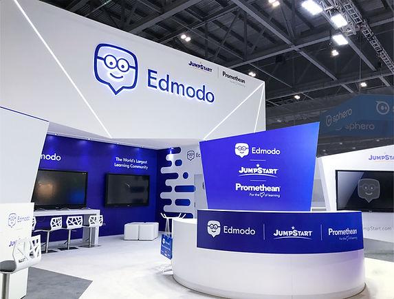 Edmodo_BETT19_Edit_edited.jpg