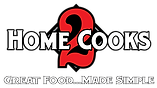 2HomeCooks_website.png