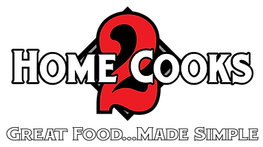 2HomeCooks_website.png