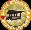 LittleBeach.png