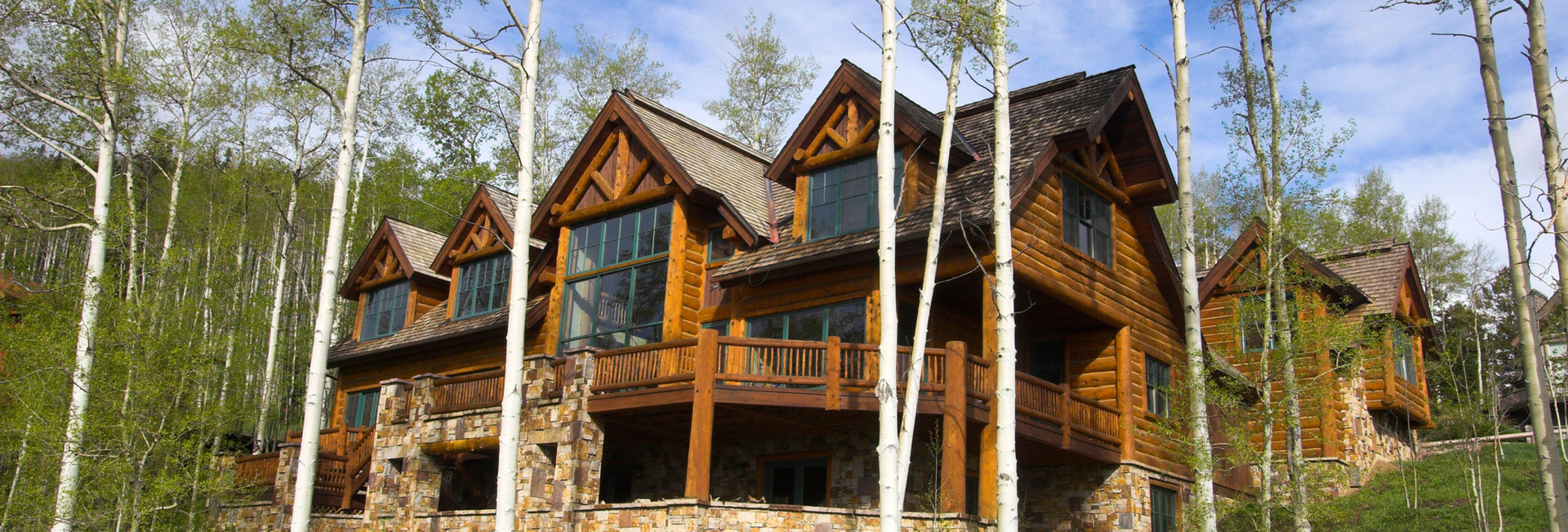 Central Rockies Mortgage
