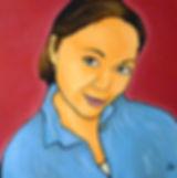 Self-24x24_2-11-2013.jpg