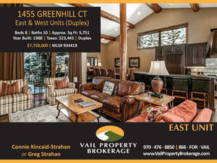 Greenhill-EAST