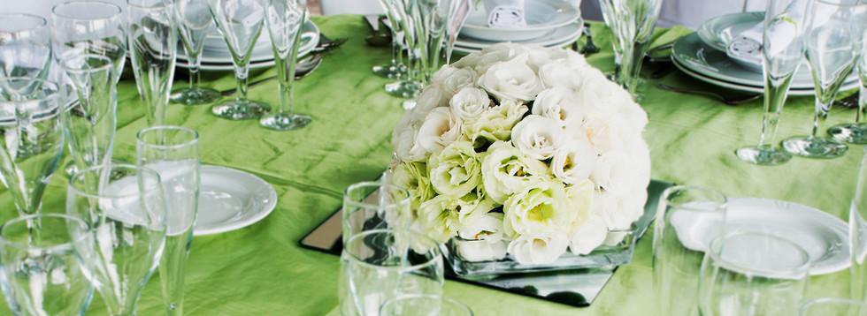 wedding-table_QyH6uN.jpg