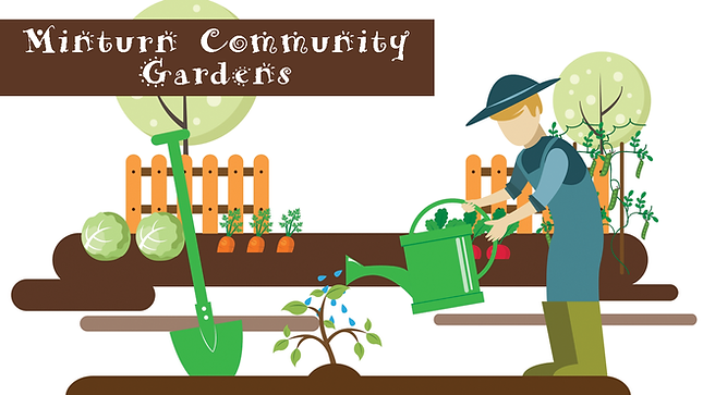 1280-Gardens.png