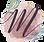 LogoSymbol-2020.png