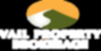 VPB Logo-WHITE TEXT.png
