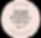 Screen%20Shot%202020-01-14%20at%2012.16_