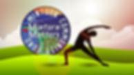 1280-YogaPark.jpg