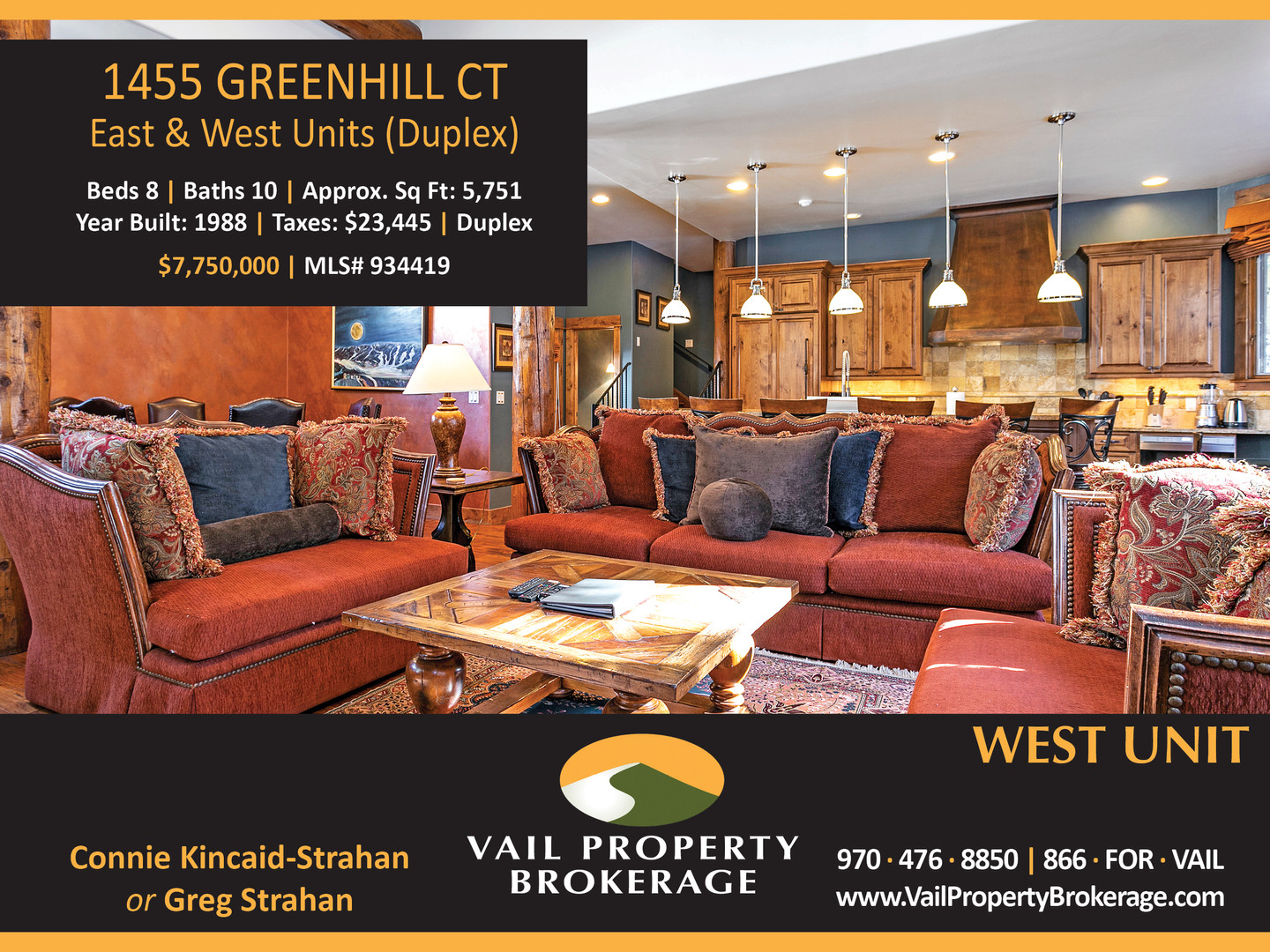 Greenhill-WEST
