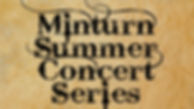 1280-ConcertSeries.jpg