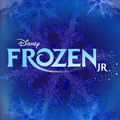Frozen_Jr-Poster-01.jpg