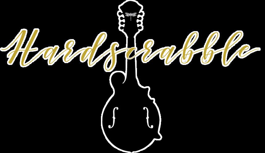 Hardscrabble