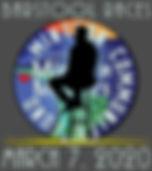 Minturn Barstool Races 2020