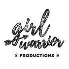 GirlWarrior.jpg
