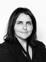 Mrs. Iya Magen, CEO of Talma Travel & Tours