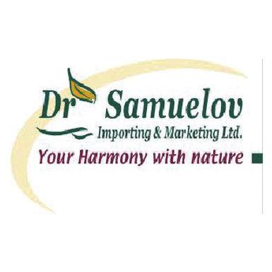 ד״ר סמואלוב