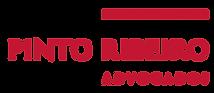 Pinto Rebeiro logo.png