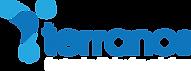 teranos logo קטסט לבן@288x.png
