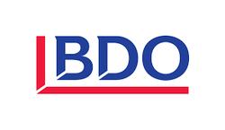 BDO- לוגו