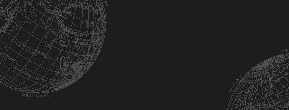 רקע-שחור-2.jpg