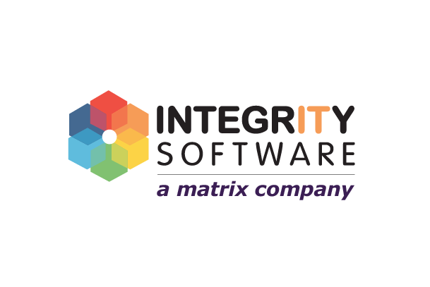 Integrity- a matrix company (1)