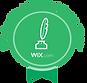 wix certified trainer - keren zinne