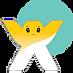 אייקו הכרות עם מערכת וויקס