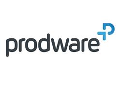 Prodware- לוגו