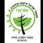 סקאל ישראל פיקוח והתעדה@100x.png