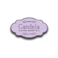 Candles for people who love
