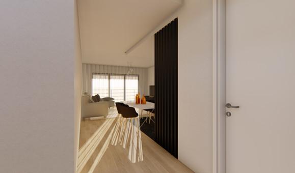 05_2_sala-e-cozinha-apartamentos-latera