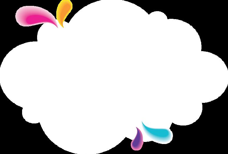 ענן 2@2x.png