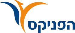 הפניקס - לוגו