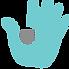 לוגו יד ביד