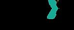 youxi logo1.png