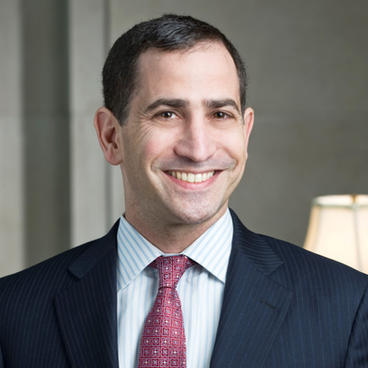 Brian D. Israel