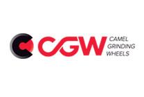 logo-cgw(1).jpg