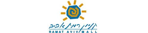 logo-ramataviv.jpg