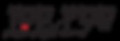 לוגו קמץ קטן