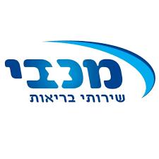 מכבי -לוגו