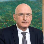 מר יאיר אבידן