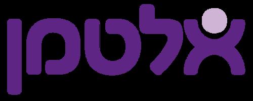 לוגו-אלטמן-סגול-שקוף.png