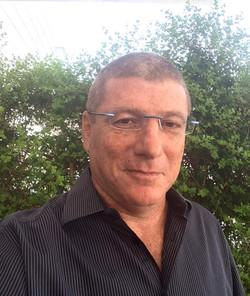 הרצאת העשרה בנושא מנהיגות של אלוף במיל' אליעזר שקדי