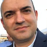 עמיר נוריאל