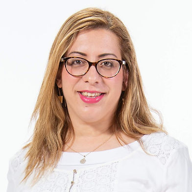 רבקה אלקובי