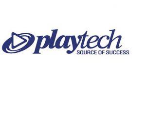 playtech-logo-3561-300x233.jpg