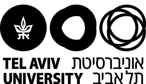 אוניברסיטת תל אביב.jpg